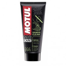 MOTUL M4 Hands Clean, 0,1 литра