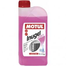 MOTUL Inugel G13 -37°C, 1 литр