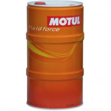 MOTUL 8100 Eco-nergy 5W-30, 60  литров