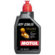 Motul ATF 236.15, 1 литр