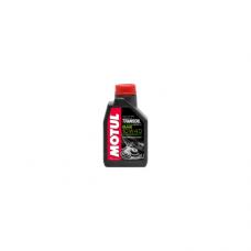 MOTUL Transoil Expert 10W-40, 1 литр