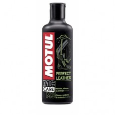 MOTUL M3 Perfect Leather, 0,25 литра