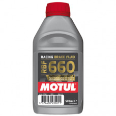 MOTUL RBF 660 Factory Linе, 0,5 литра