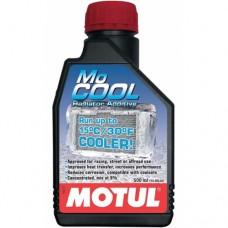 MOTUL MoCOOL 0.5 литра