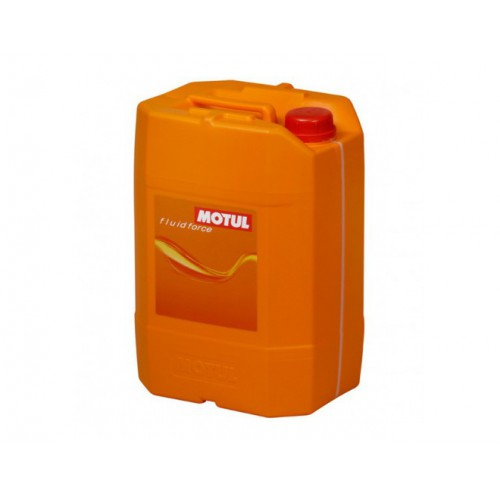 MOTUL TEKMA ASIA 10W-30, 20 литров