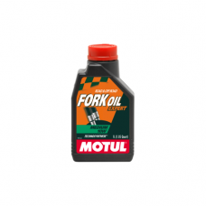 MOTUL Fork Oil Expert medium  10W, 1 литр