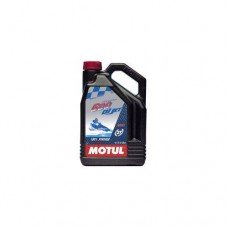 MOTUL 600 DiJet 2T, 4 литра