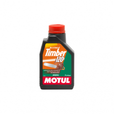 MOTUL Timber 120, 1 литр