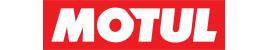 Официальный интернет-магазин Motul | Купить масла и жидкости мотуль оптом и в розницу в интернет-магазине motul-product.ru