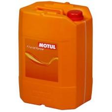 MOTUL Rubric HV 46 AMBIENT, 20 литров