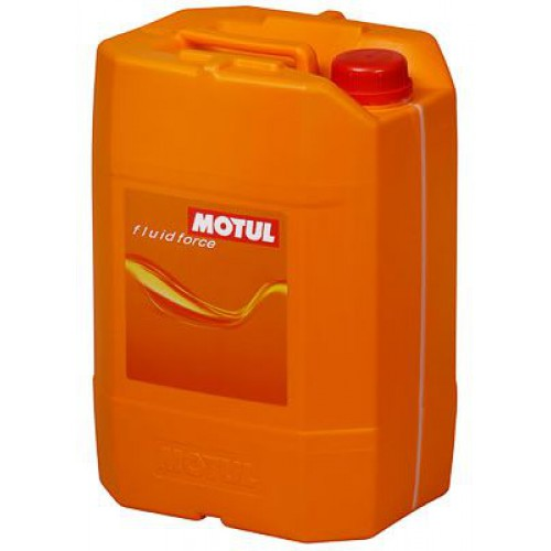 MOTUL Tekma Futura+ 10W-30, 20 литров